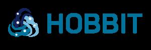 Hobbit_Logo_2015_rgb