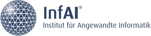 infai_logo_final