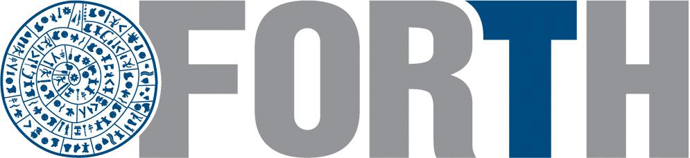 forth-logo