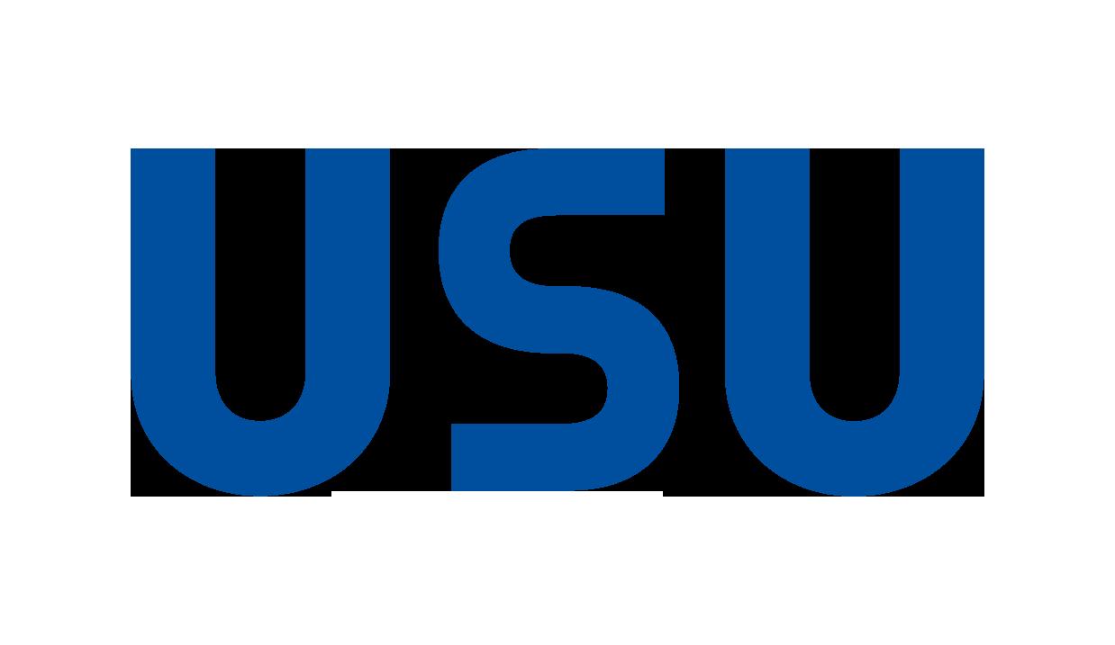 usu_Logo_RGB